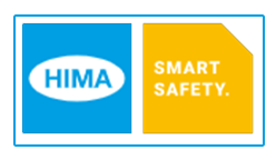 HIMA - Smart Safety