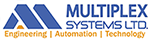 Multiplex Systems LTD